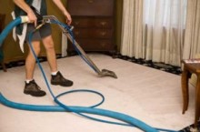 carpet_cleaning-300x199