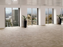 Commercial-Carpet-Cleaning-Melbourne1